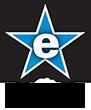 entourage-logo-noir